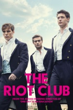 The riot club en itunes the riot club malvernweather Images