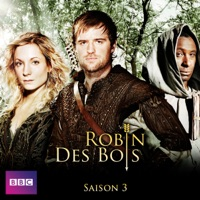 Télécharger Robin des Bois, Saison 3 Episode 10