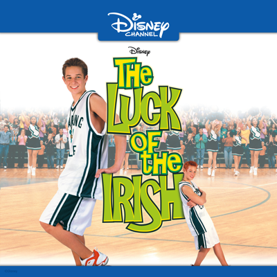 The Luck of the Irish HD Download