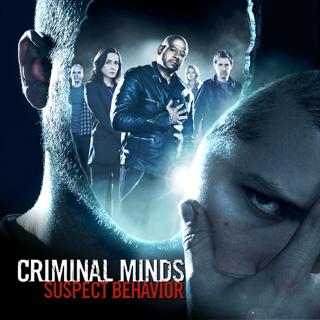 Criminal Minds, Season 1 on iTunes
