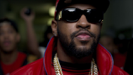 23 (feat. Miley Cyrus, Wiz Khalifa & Juicy J) - Mike WiLL Made-It