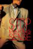 Stop Making Sense - Unknown