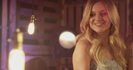 Love Me Like You Mean It (Acoustic) - Kelsea Ballerini