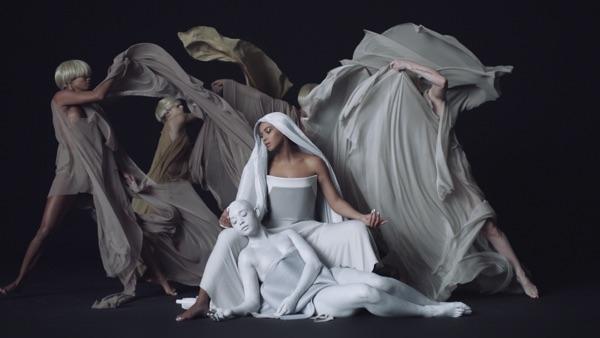 Beyoncé - BEYONCÉ music video wiki, reviews