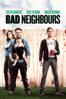 Bad Neighbours - Nicholas Stoller
