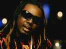 Bartender (feat. Akon) - Akon & T-Pain