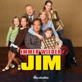Immer Wieder Jim Staffel 5 Bei Itunes