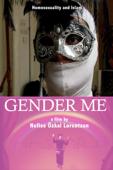 Gender Me: Homofili og Islam
