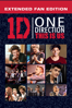 One Direction: This Is Us (Extended Fan Edition) - Morgan Spurlock
