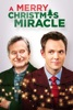 A Merry Christmas Miracle - Movie Image