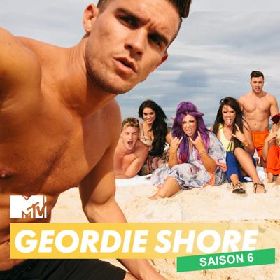 Geordie Shore, Saison 6 - Geordie Shore