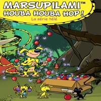 Télécharger Marsupilami Houba Houba Hop  Saison 1  Partie 7 Episode 4