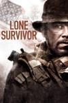 Lone Survivor wiki, synopsis
