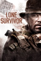 Lone Survivor (iTunes)
