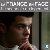 Télécharger La France d'en face, le scandale du logement Episode 1