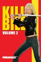 Kill Bill, Vol. 2 (iTunes)