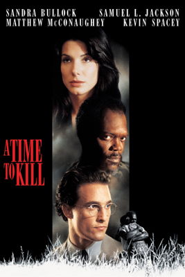 A Time to Kill HD Download
