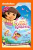 Dora Saves the Crystal Kingdom (Dora the Explorer) - Unknown