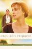 Orgullo y prejuicio (2005) - Joe Wright