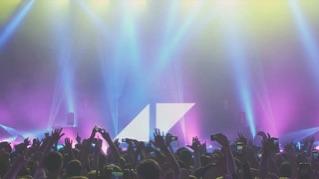 Wake Me Up (Live)