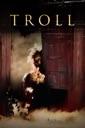 Affiche du film Troll