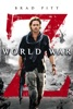 icone application World War Z