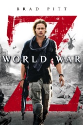 Screenshot World War Z