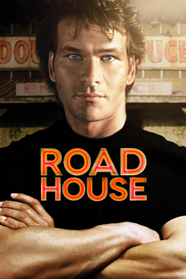 Road House (1989) HD Download