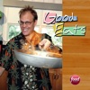 Good Eats, Season 2 wiki, synopsis