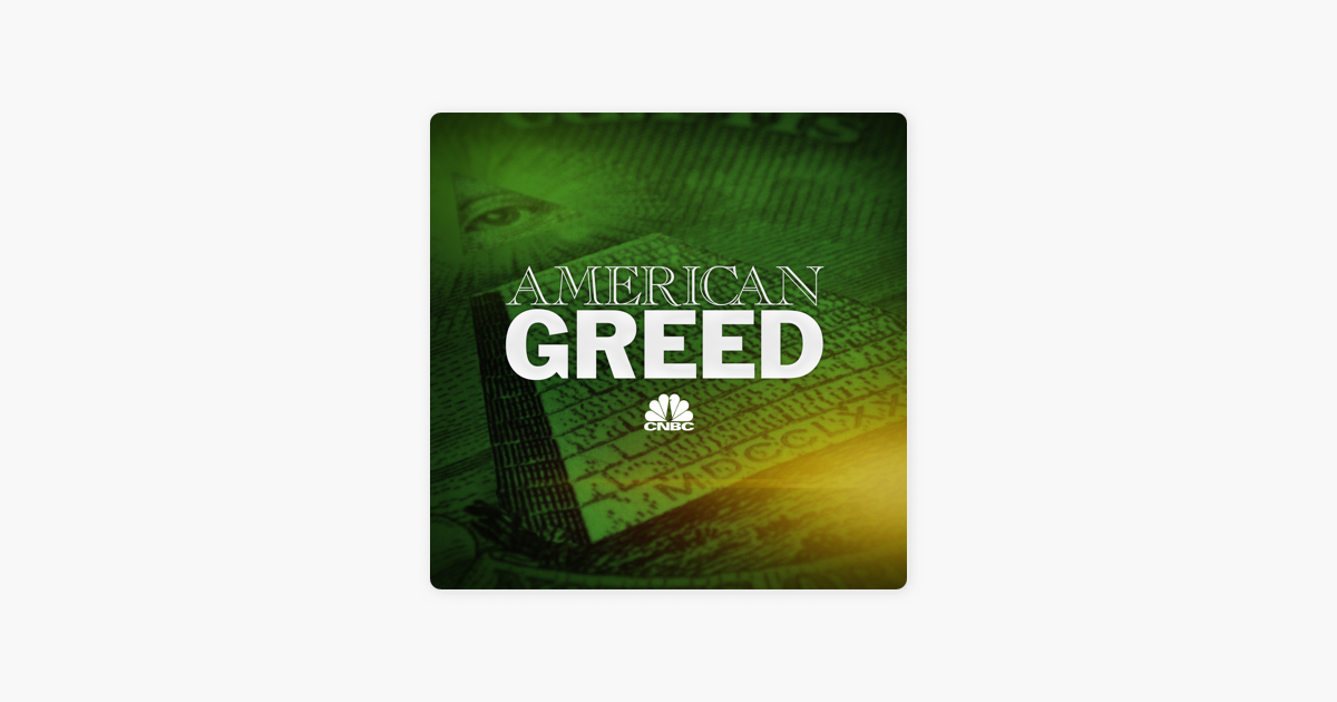 american greed seattle roasted/ the stealing socialite