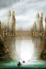 The Lord of the Rings: The Fellowship of the Ring (Extended Edition) - Peter Jackson