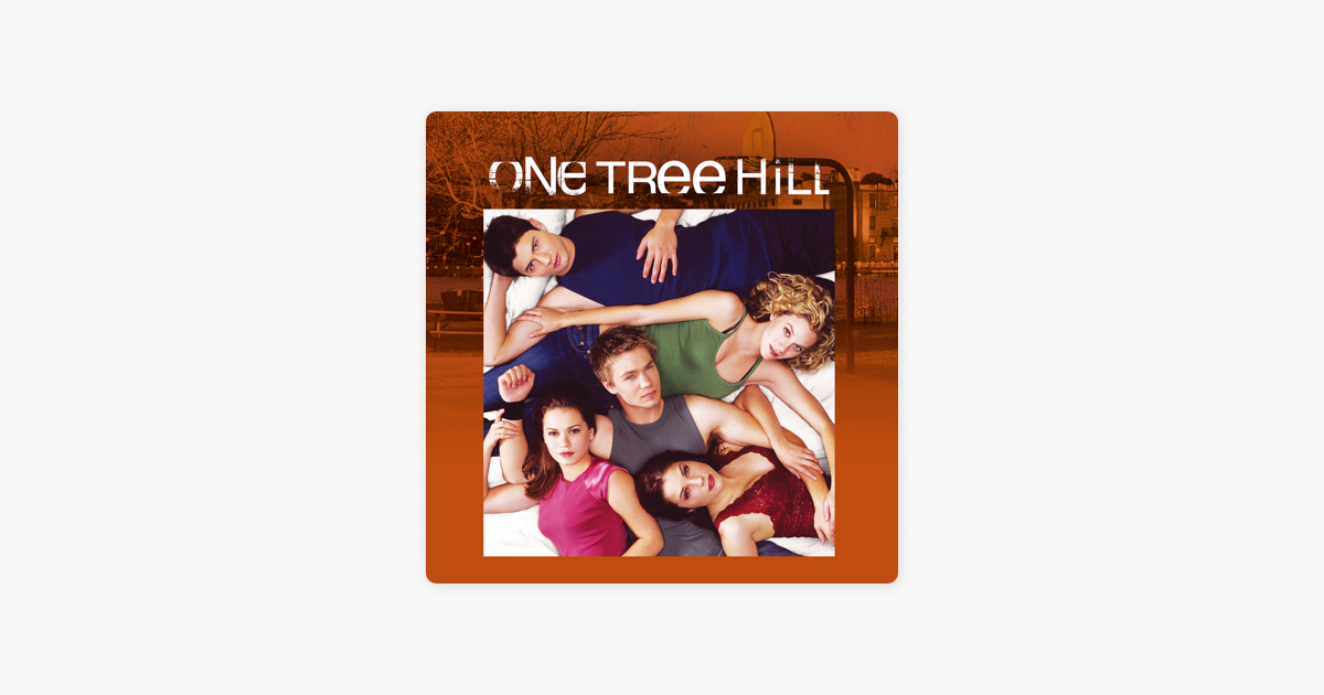 One Tree Hill, Season 1