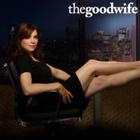 Télécharger The Good Wife, Saison 6 Episode 22