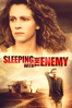 Joseph Ruben - Sleeping with the Enemy  artwork