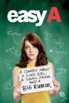Easy A wiki, synopsis