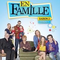 Télécharger En famille, Saison 2, Vol. 2 Episode 7