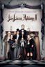 Los Locos Addams II (Subtitulada) - Barry Sonnenfeld