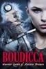 Boudicca: Warrior Queen of Ancient Britain - Movie Image