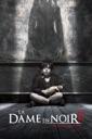 Affiche du film La dame en noir 2 - l\'ange de la mort