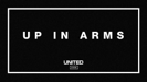 Up In Arms - Hillsong UNITED