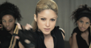 Give It Up to Me - Shakira
