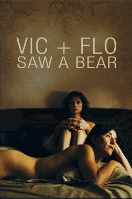 Vic + Flo Saw a Bear on iTunes