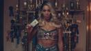 Pretty Hurts Video Beyoncé - Beyoncé