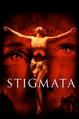 Stigmata HD Download