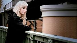 Lieben will ich (nur mit Dir) Franziska German Pop Music Video 2015 New Songs Albums Artists Singles Videos Musicians Remixes Image