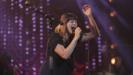 You Make Me Brave - Bethel Music & Amanda Lindsey Cook