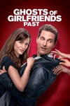 Ghosts of Girlfriends Past wiki, synopsis