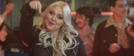 America's Sweetheart Elle King Alternative Music Video 2016 New Songs Albums Artists Singles Videos Musicians Remixes Image