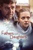 Gabriele Muccino - Fathers and Daughters  artwork
