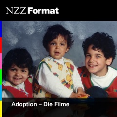 Adoption – Die Filme